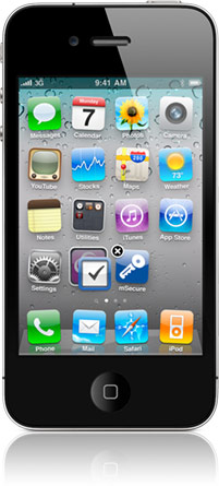 folders create 20100607 iPhone 4: O Guia Completo (Parte 7   Pastas)