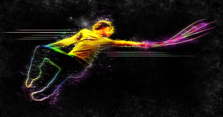 groovy media art Jasa Edit Foto - Tempat Edit Foto Terbaik