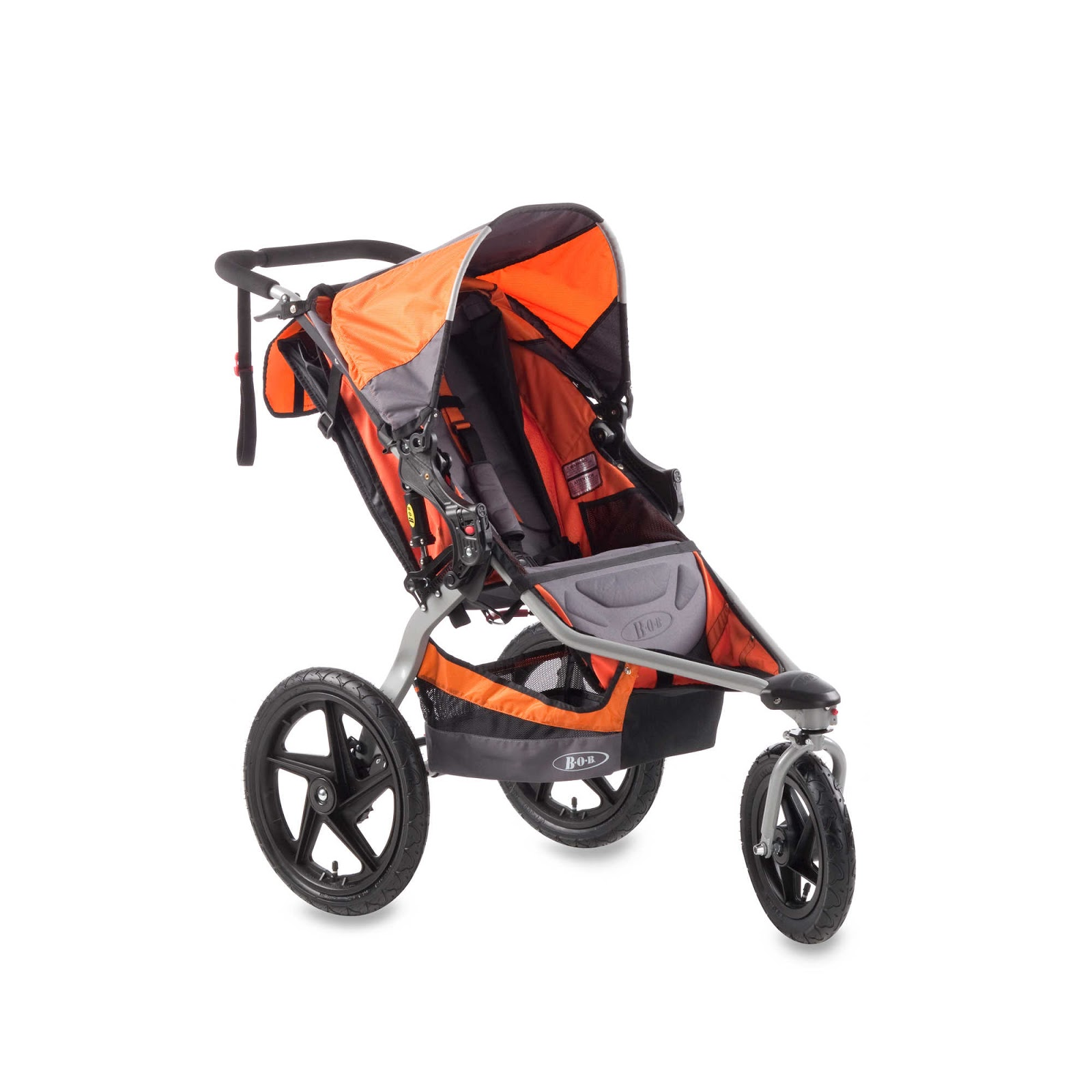 While jogging strollers aren t always cheap if you are willing to spend some money there are some great joggers to choose from