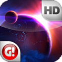 Starborn Wanderers HD App iTunes App Icon Logo By Game Insight, LLC - FreeApps.ws