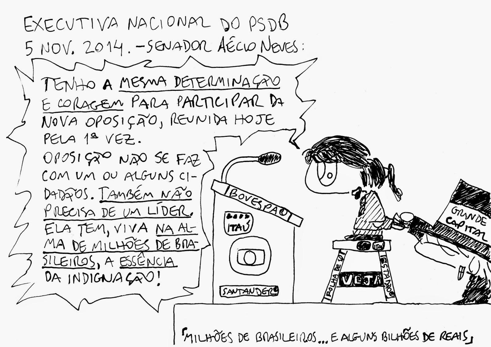 http://virgenskamikazes.blogspot.com.br/2014/11/mentira-tem-perna-curta-mas-nada-que-um.html