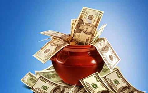 Cara Mendapat Uang Dari Blog Dengan Mudah!