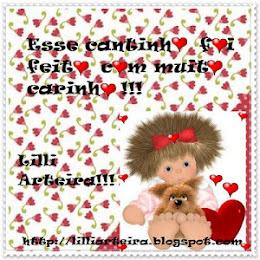 Lilli Arteira por