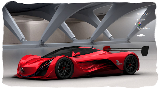Virtual Car Customizer >> 3d Tuning Online Related Keywords - 3d Tuning Online Long Tail Keywords KeywordsKing
