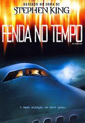 Fenda No Tempo Dublado Online