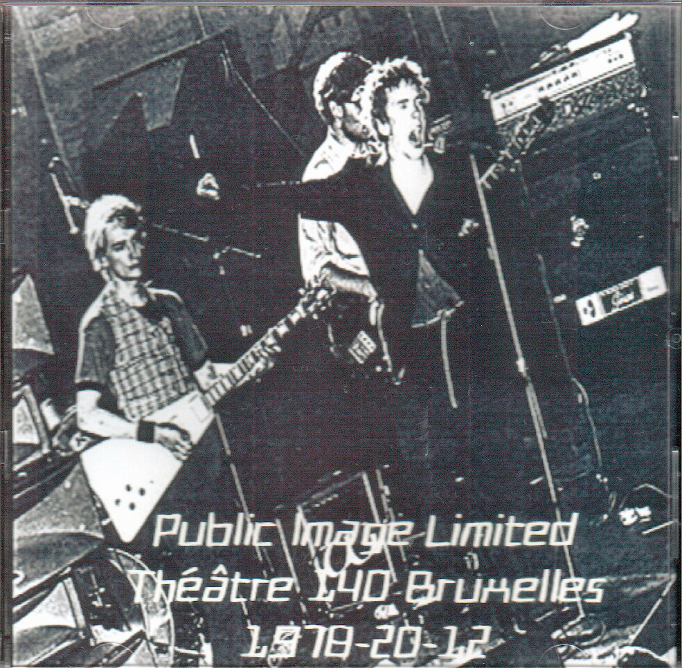 die or diy public image limited quottheatre 140