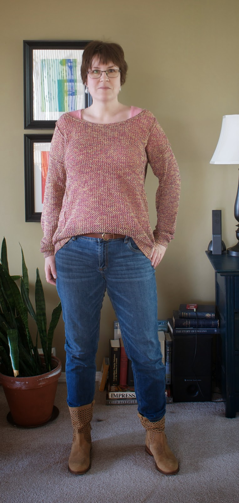 The director of awesome dressing my body shape its more of a doing my best to follow the guidelines in these pictures showing examples of my more casual styles i have mixed feelings at discovering i look better with floridaeventfo Image collections