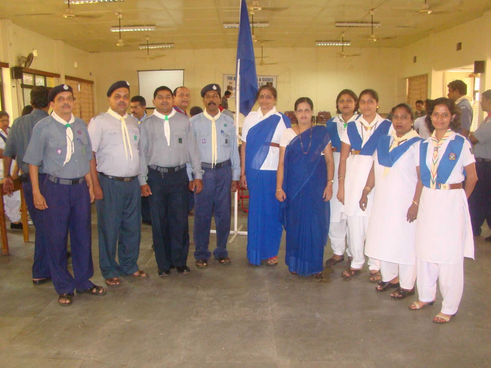 bharat scouts and guides goa state rh bsggoastate blogspot com bharat scouts and guides logbook pravesh bharat scouts and guides logbook in english
