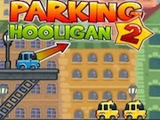 Parking Hooligan 2