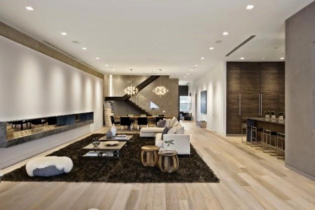 1 اثاث غرف معيشة وديكورات حوائط غرف جلوس