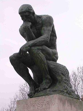 Dissertation peut on distinguer de vrais et de faux besoins