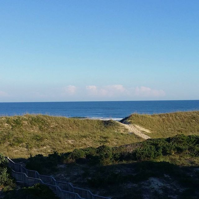 Family Adventure #outaboutnc guide to North Carolina's Outer Banks