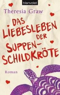 http://www.randomhouse.de/Taschenbuch/Das-Liebesleben-der-Suppenschildkroete-Roman/Theresia-Graw/e431199.rhd?mid=1&serviceAvailable=true#tabbox