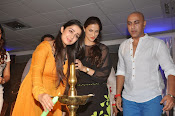 Hyderabad Paws Magazine Launch-thumbnail-10