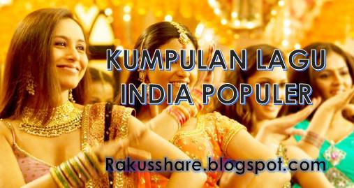 Download Lagu India Populer Lengkap