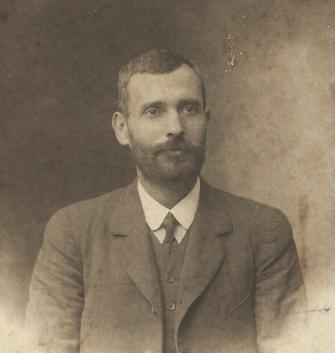 Γεώργιος Φωτάκης