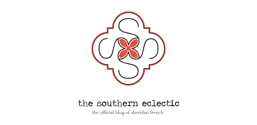 The Southern Eclectic