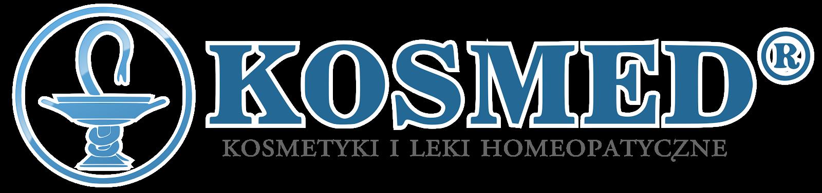 KOSMED