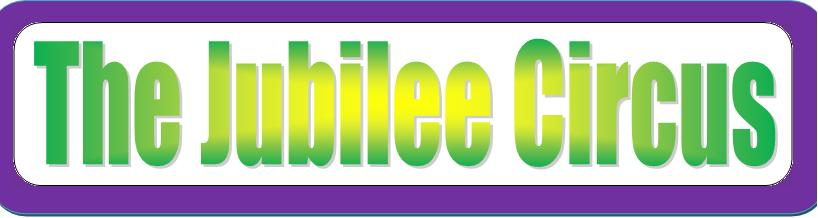 The Jubilee Circus