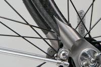 ตะเกียบจักรยานท่องเที่ยว