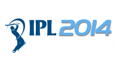 IPL Updates And Much More