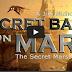 Πρώην πεζοναύτης λέει ότι ήταν στον Άρη και πολεμούσε… εξωγήινους!!! (Βίντεο)