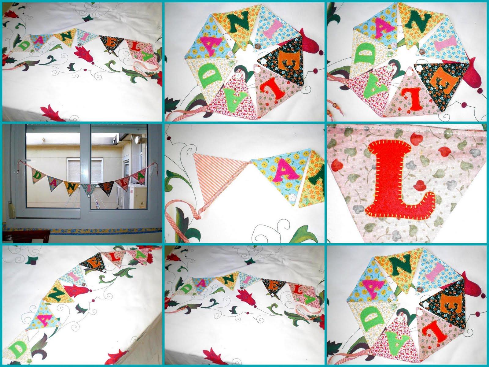 La tarea que no falte diciembre 2011 for Cubrepies de cama
