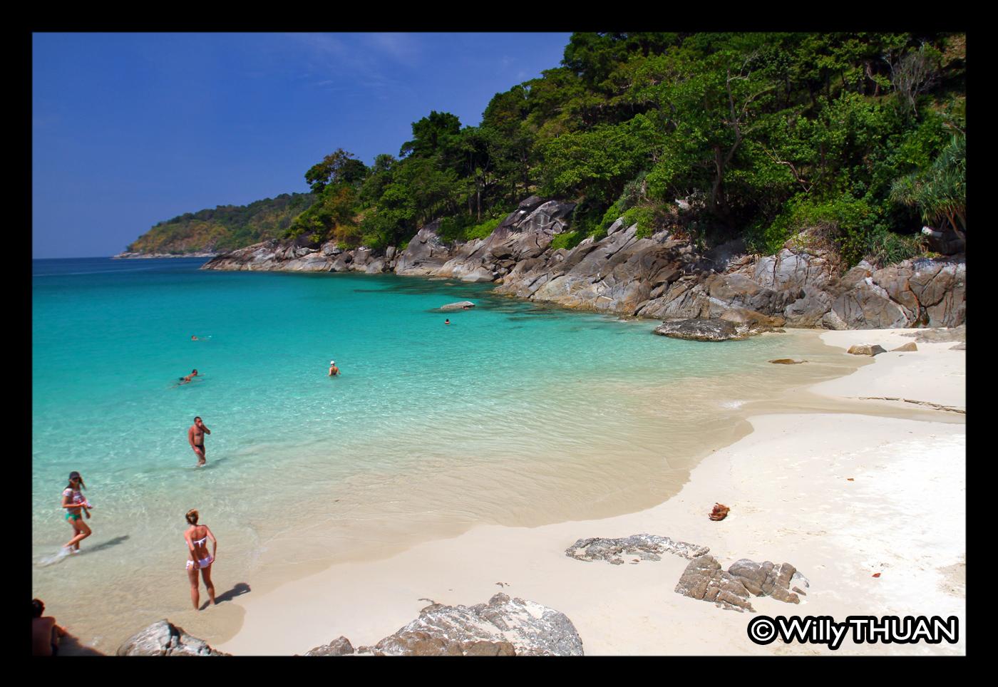 Free beach freedom beach nudism naturalist video 5