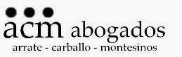 ACM ABOGADOS