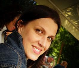 Michaela MayFreya