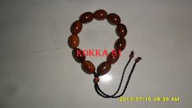 KOKKA 81