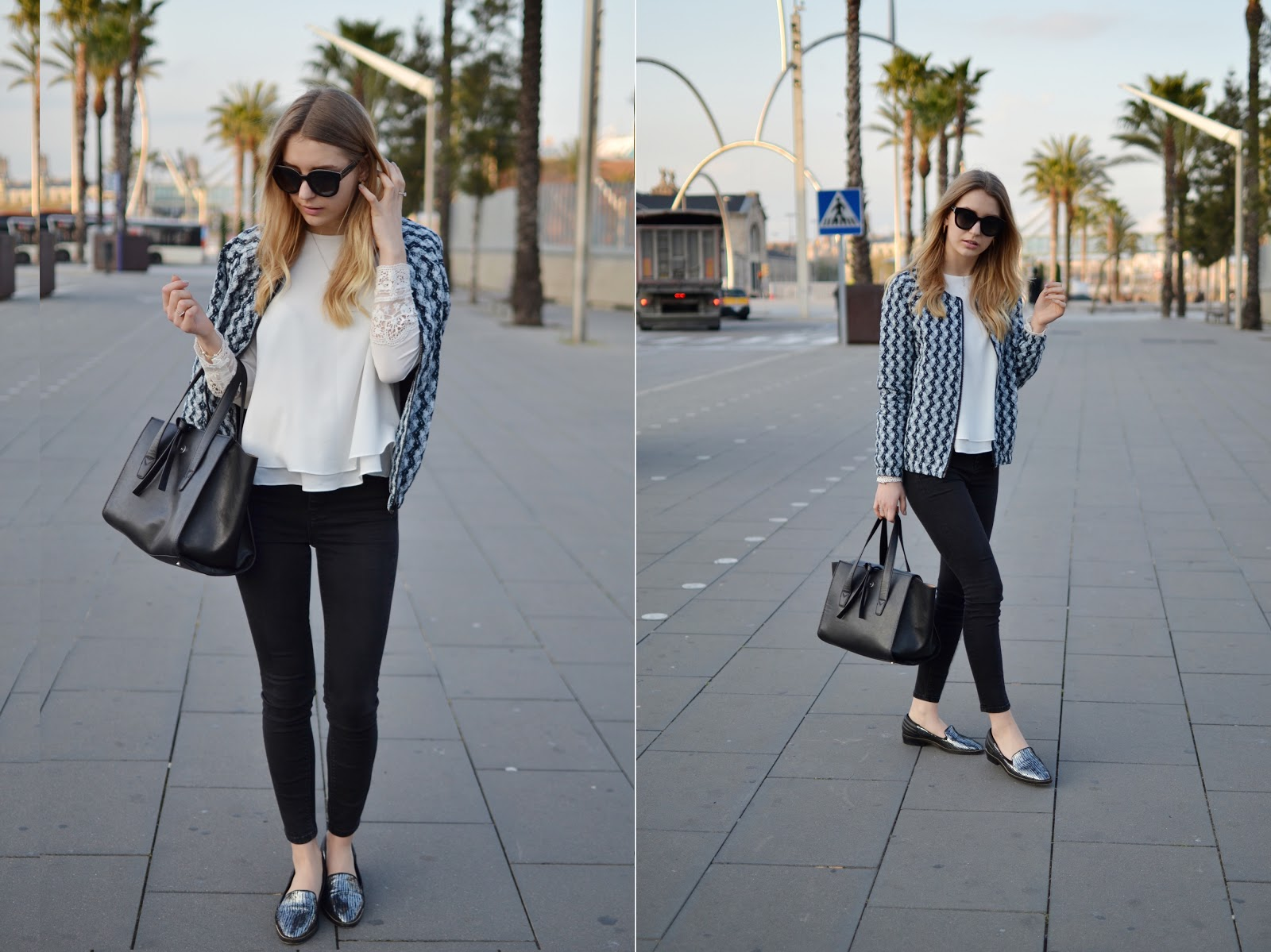 Latviesu modes blogeri