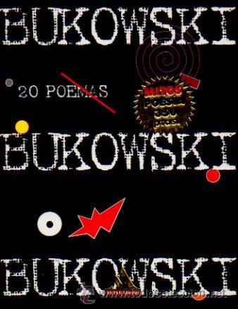Una de mis lágrimas en HANKOVER (RESACA)