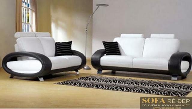 Sofa băng dài D046