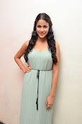 Lavanya Tripati latest glam pics-thumbnail-5