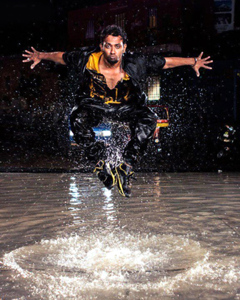 ABCD-Any-body-can-dance-movie-image