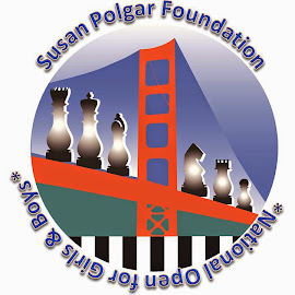 2015 World Youth Qualifier: SPF National Open for Boys and Girls in Northern California