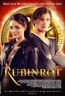 Rubinrot (2013)
