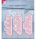 http://www.ebay.de/itm/Stanzschablonen-Praegeschablonen-Kreise-Quadrate-Herzen-JoyCrafts-6002-0447-/201368779833?