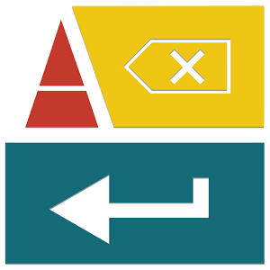 A.I.type Keyboard Free APK