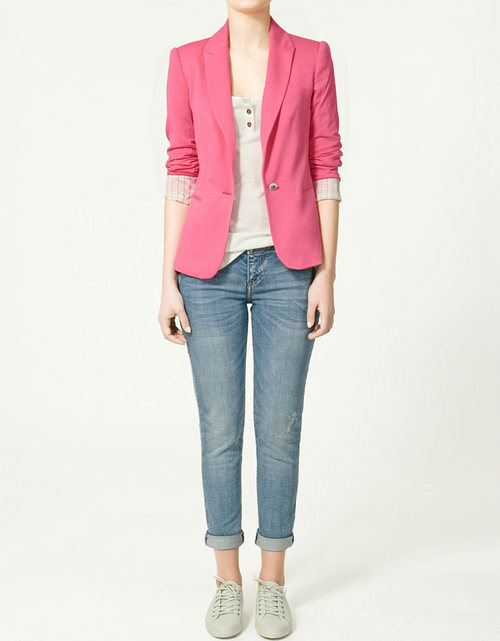 Shop Rainbow for womens blazers at prices you'll love. Free shipping over $ Free returns to stores.