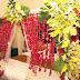Wedding Room Decoration Ideas 2014-15