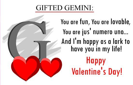 Valentines Day Wishes Images 2016