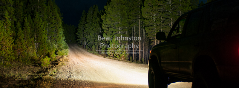 Review jasper offroad 20 double row led light bar aloadofball Gallery