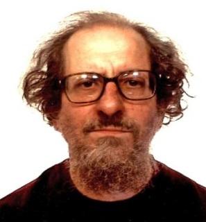 Eugenio Cobo Guzmán