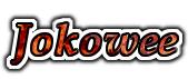 Jokowee