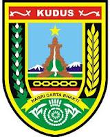 CPNS Kabupaten Kudus 2012