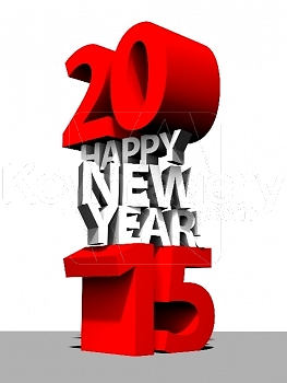 happy-new-year-2015-keyimagery_30608_350x350.jpg