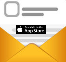 iOS App of the Week - OWA Webmail