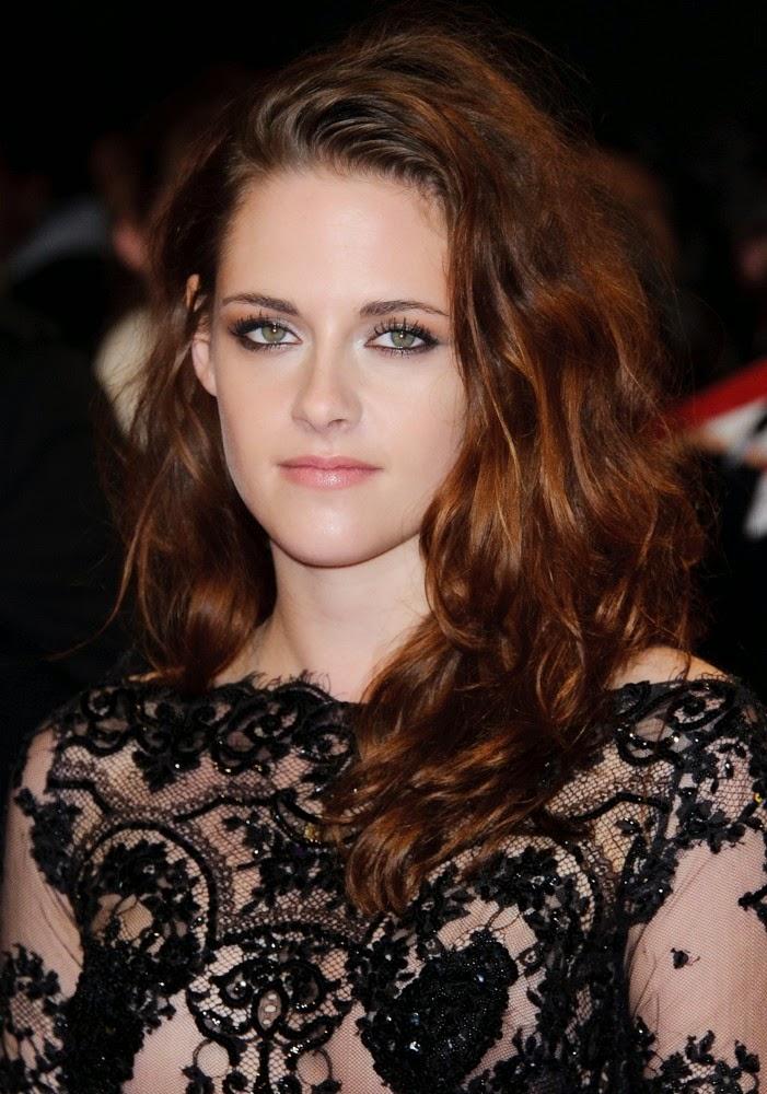 Mv Milan-Rome: la creativit¨¤ ¨¨ di moda : Kristen Stewart:quell ...